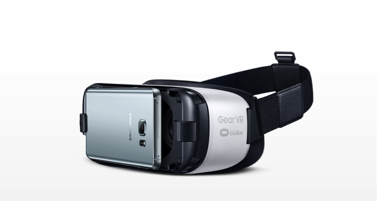 realiste-virtuelle-casque-samsung-gear-vr