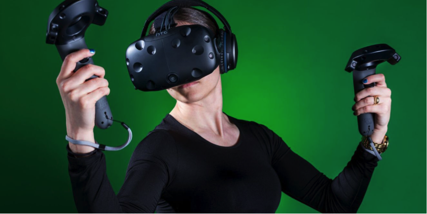 realite-virtuelle-casque-htc-vive-controleurs