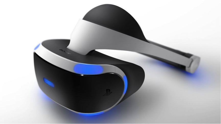 realite-virtuelle-casque-playstation-vr-blue