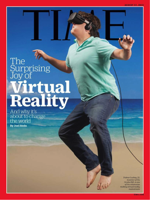 realite-virtuelle-time-magazine-plage